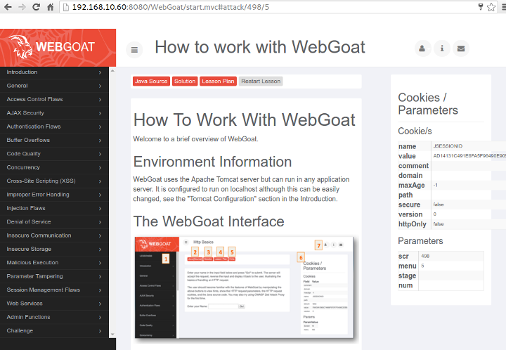 webgoat_main